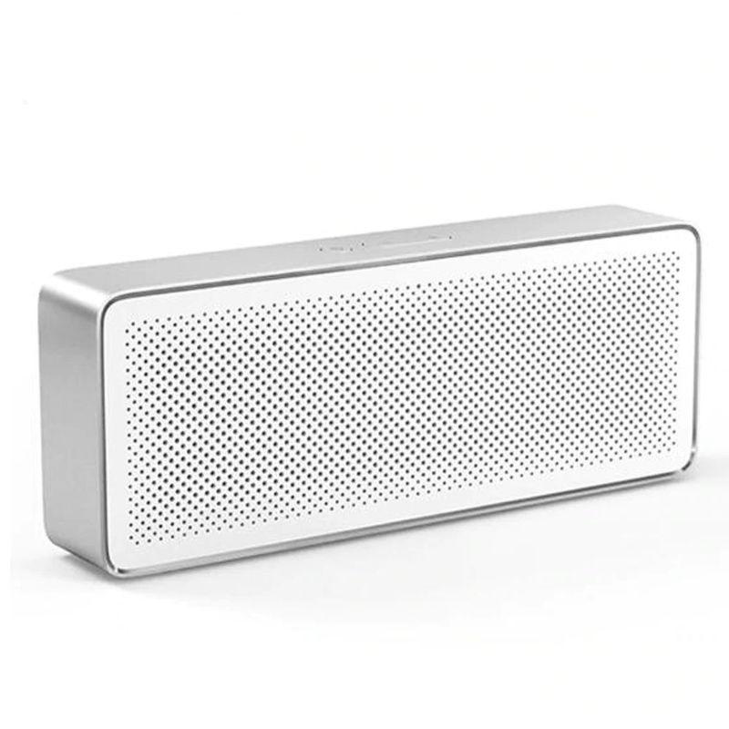 Parlante Bluetooth Xiaomi Square Box 2